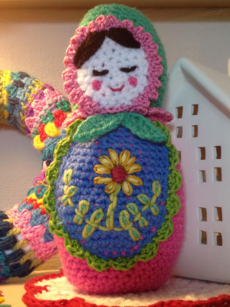 crochet babushka (4)