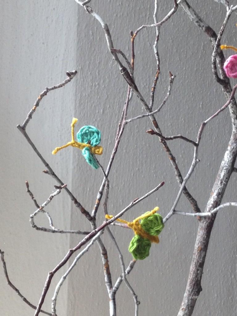 crochet butterfly4
