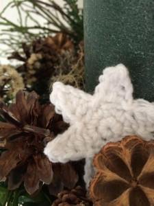 crochet (3)