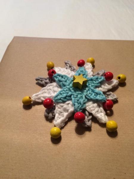 Geschenk verpacken (1)