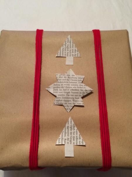 Geschenk verpacken (3)