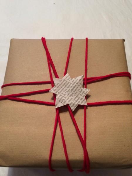 Geschenk verpacken (5)