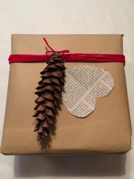 Geschenk verpacken (7)