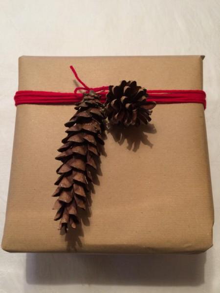Geschenk verpacken (8)