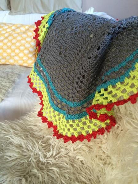 Deckchen häkeln (1)
