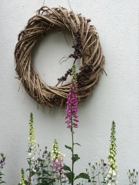 Gartenbilder (16)