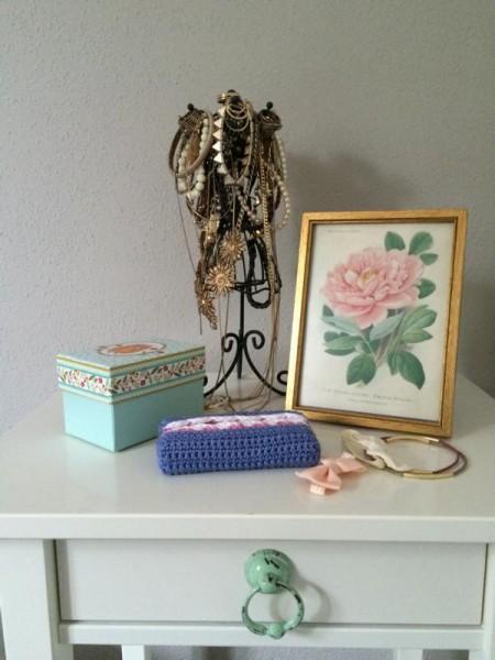 Taschentuchtasche häkeln (2)