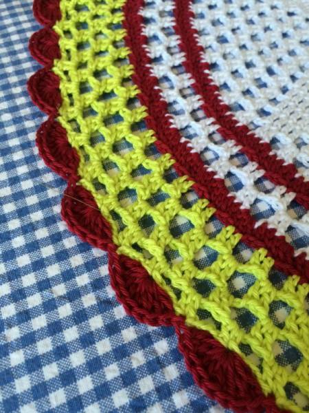 crochet doily (2)