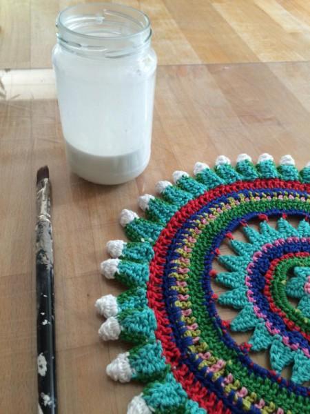 crochet mandala (5)
