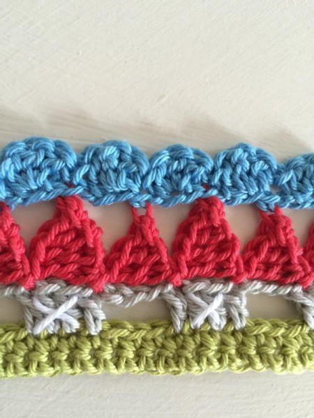 crochet edging (3)