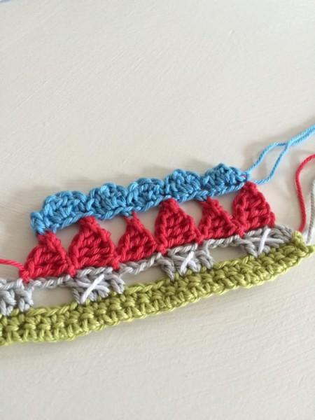 crochet edging (4)