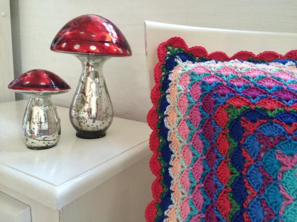crochet pillow (5)