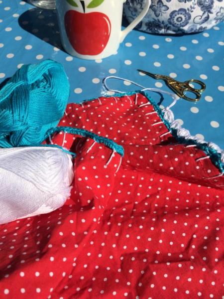 crochet trim (1)