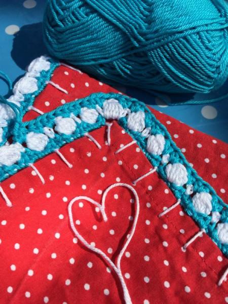 crochet trim (2)