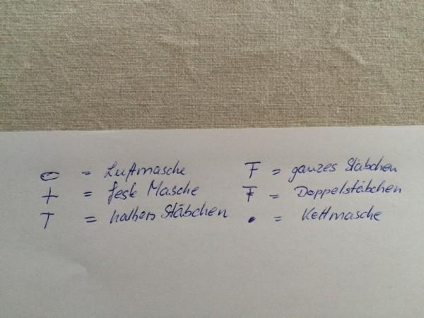 Anleitung Blatt häkeln (1)