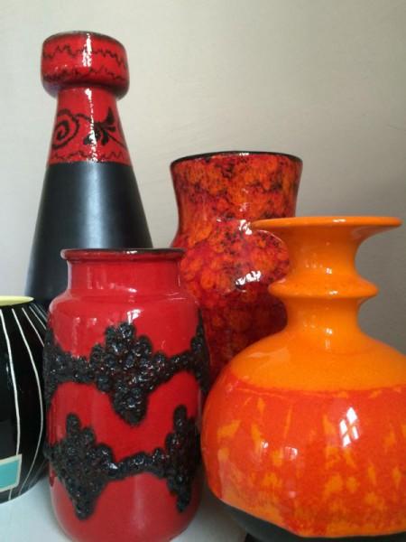 Retro Vasen (2)