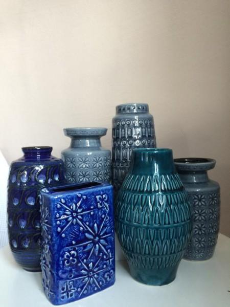 Retro Vasen (4)