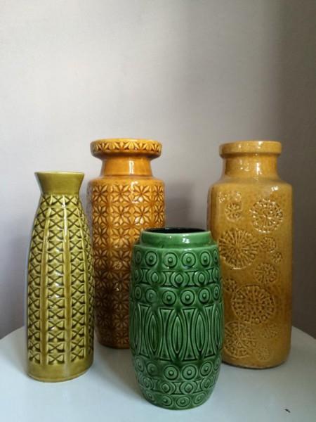 Retro Vasen (7)