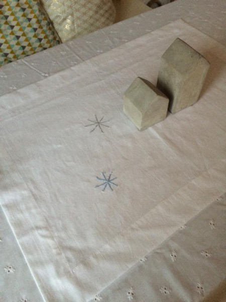 Deckchen naehen (1)