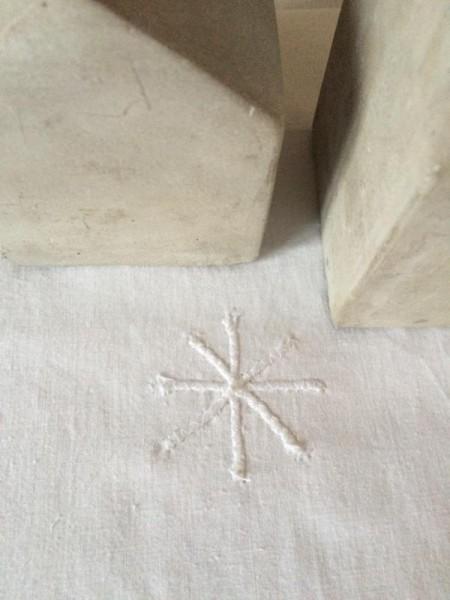 Deckchen naehen (3)