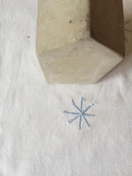 Deckchen naehen (4)