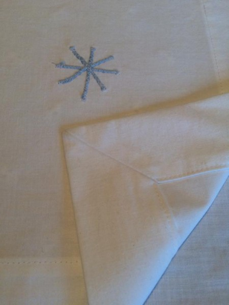 Deckchen naehen (5)