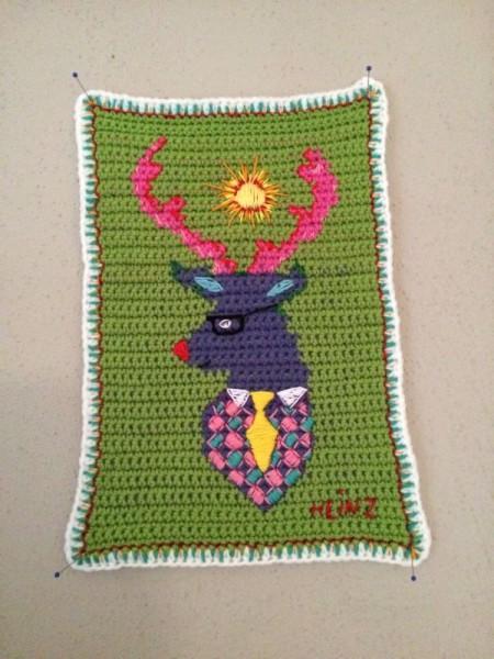 crochet (1)