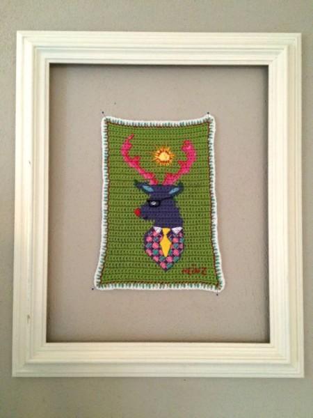 crochet (2)