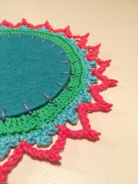 crochet border (1)