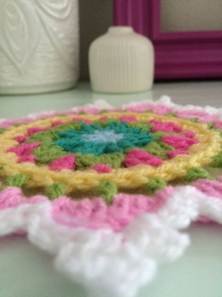 crochet doily (3)