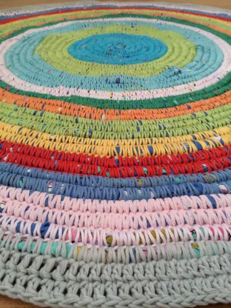 crochet rug (3)