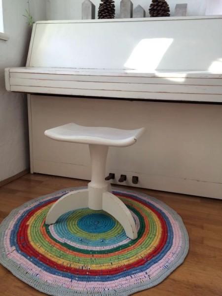 crochet rug (4)