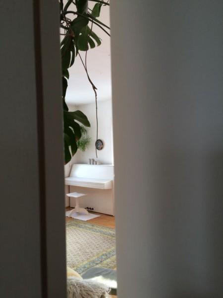 einblick so wohne ich h kelfieber. Black Bedroom Furniture Sets. Home Design Ideas