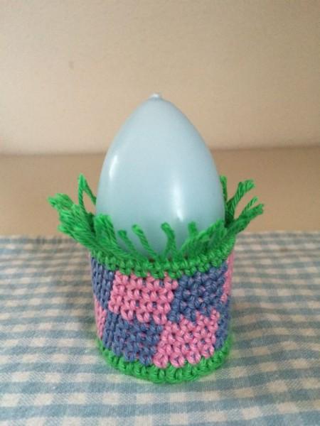 Ostern haekeln (2)