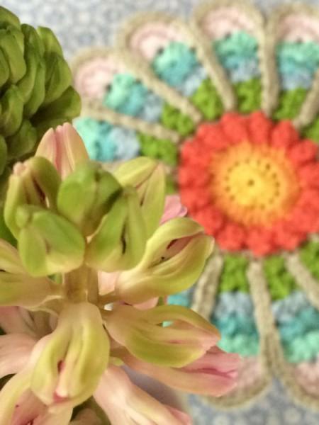 Topflappen haekeln potholder crochet (1)