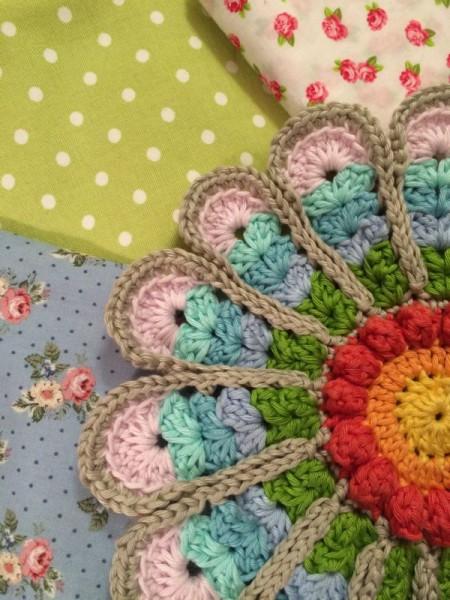 Topflappen haekeln potholder crochet (3)