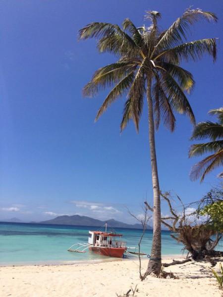 Urlaub (2)