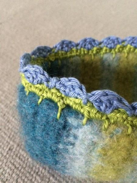 crochet slippers (3)