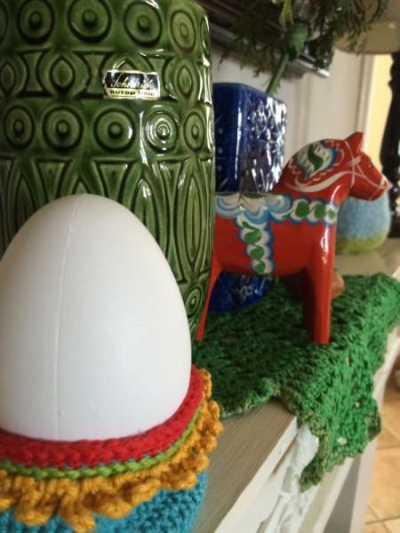 Ostern Dekoration (4)