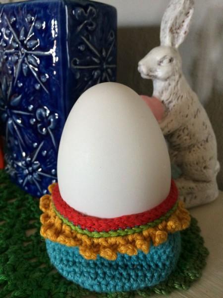 Ostern Dekoration (6)