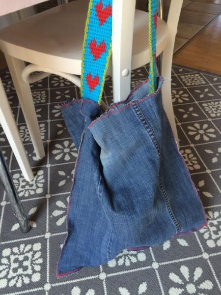 Tasche haekeln boho (1)