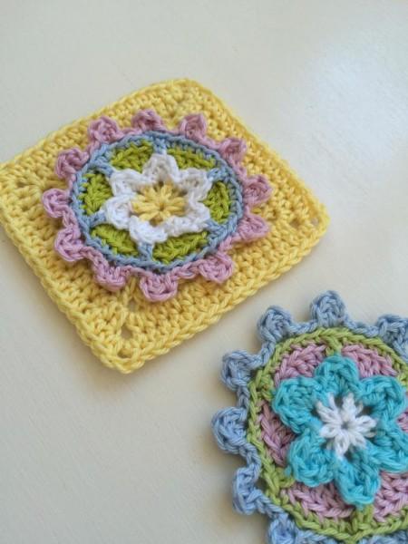 crochet granny square (2)