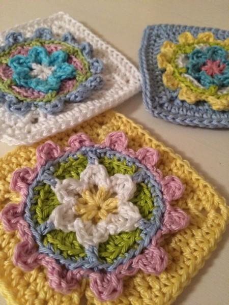 crochet granny square (3)