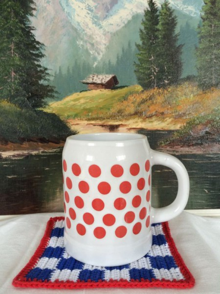 crochet haekeln (4)
