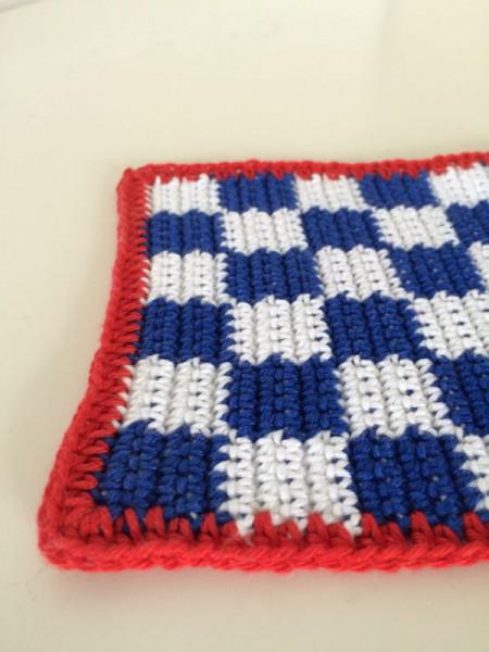 crochet haekeln (5)