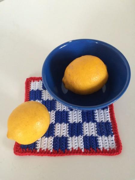 crochet haekeln (6)