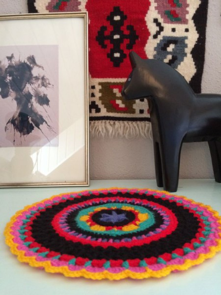 folklore mandala crochet (2)
