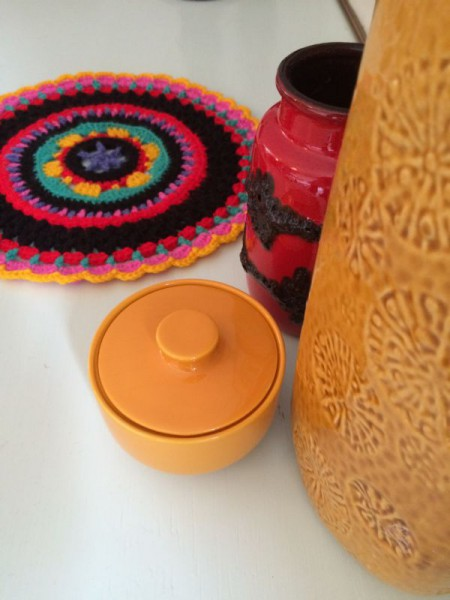 folklore mandala crochet (3)