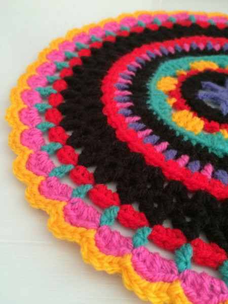 folklore mandala crochet (4)