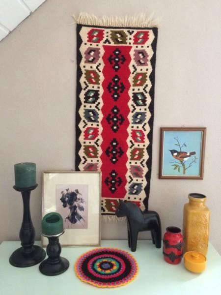 folklore mandala crochet (5)